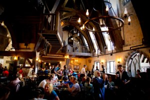 -resources-digitalassets-Three Broomsticks - LR